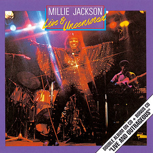 (If Loving You Is Wrong) I Don't Want To Be Right - 2 by Millie Jackson