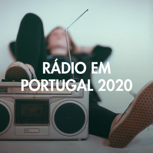 Rádio em Portugal 2020