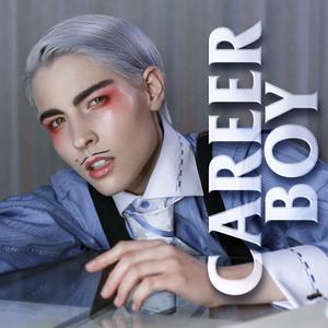 Career Boy