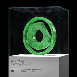 Arno Cost – 1000 suns (Acapella)