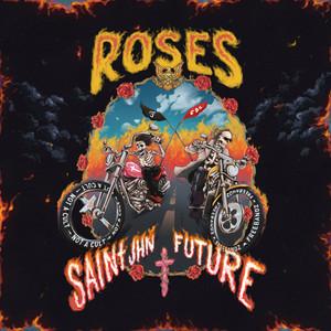 Roses Remix (feat. Future)