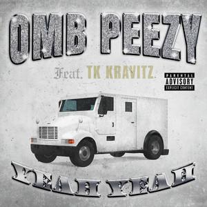 Yeah Yeah (feat. TK Kravitz)