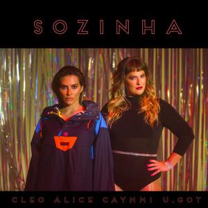 Sozinha (Remix)