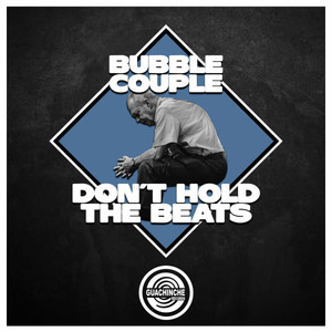 Don't hold the beats
