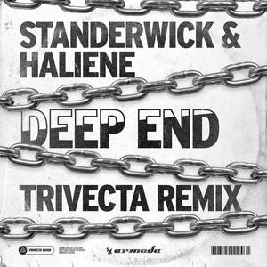 Deep End (Trivecta Remix)