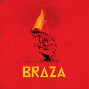 We Are Terceiro Mundo by BRAZA