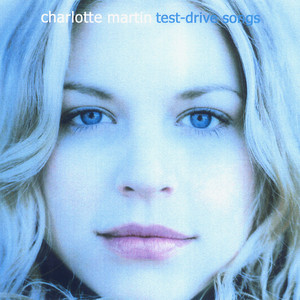Test-drive Songs- Limited Edition