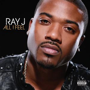 Ray j – sexy can i (Acapella)