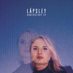 8896 by Låpsley