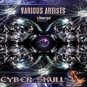 Time Warp - Konnektor Remix cover art