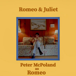 Romeo & Juliet by Peter McPoland