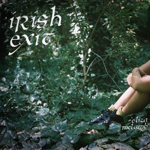 Irish Exit