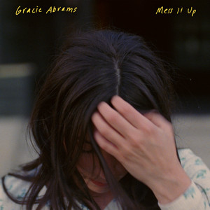 Gracie Abrams - Mess It Up Mp3 Download