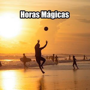 Horas Mágicas