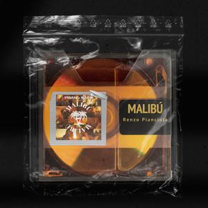 Malibú - Tisan X Bass