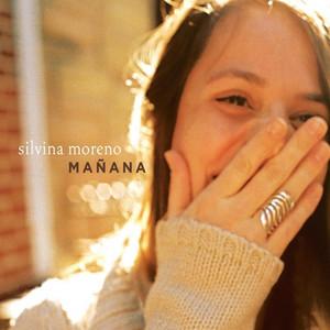 Mañana - Silvina Moreno