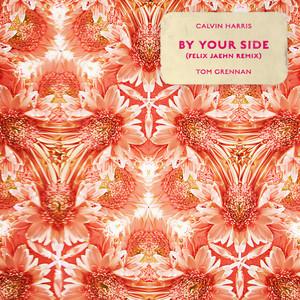 By Your Side (feat. Tom Grennan) [Felix Jaehn Remix]