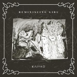 Reminiscing Girl