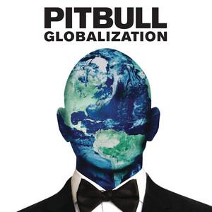 Pitbull - Fireball