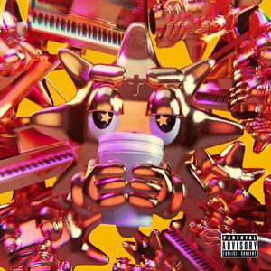 GloToven album