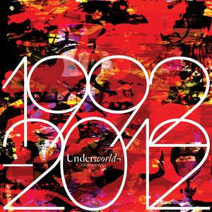 Underworld – born slippy (Acapella)