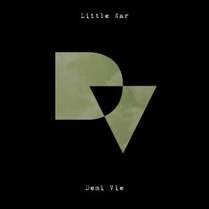 Little War album