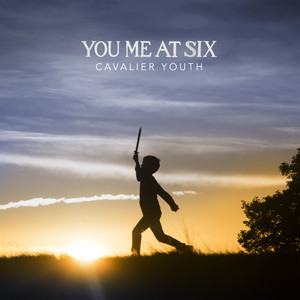 Cavalier Youth (Bonus Track Version)