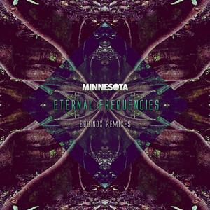 Eternal Frequencies: Equinox Remixes