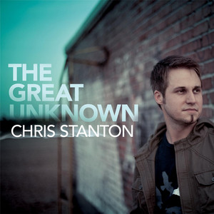 Chris Stanton