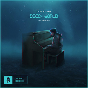 Decoy World