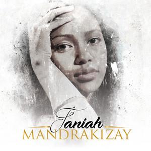 Mandrakizay (Faniah)