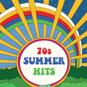 70s Summer Hits