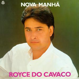 Fora de Ocasião by Royce Do Cavaco