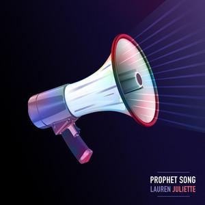 Prophet Song
