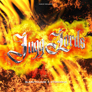Jugg Lords