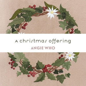 A Christmas Offering