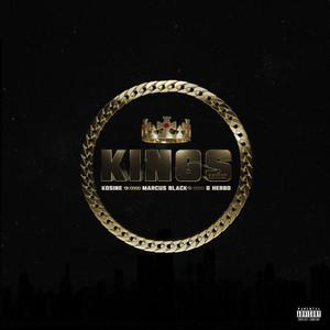 Kings (Remix)