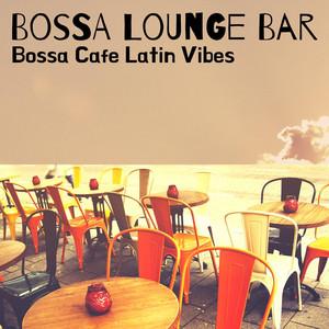 Secret Jazz Lover by Bossa Lounge Bar