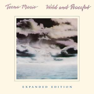 Wild And Peaceful album