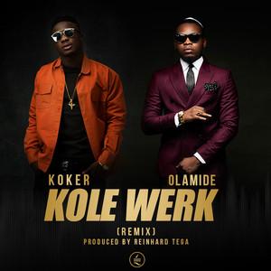 Kolewerk (Remix)