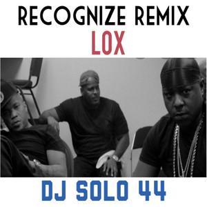 Recognize (Remix)