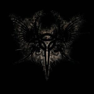 We the Fallen by Psyclon Nine