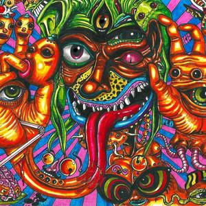 Drugflow