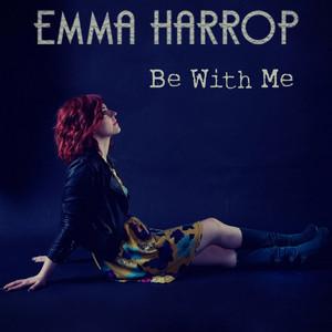 Emma Harrop – Be With Me (Studio Acapella)