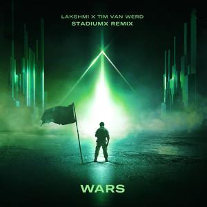 Wars (Stadiumx Remix)