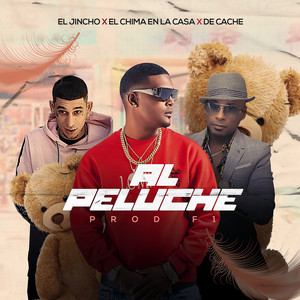 Al Peluche