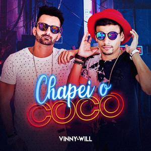 Chapei o Coco
