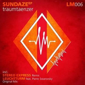 Sundaze EP