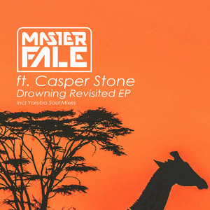 Drowning Revisited EP