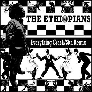 Everything Crash (Ska Remix)